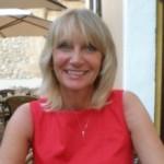 Lisa-Dorey