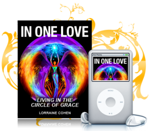 one_love_sign_up_banner