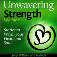 Unwavering_Strength_eBook